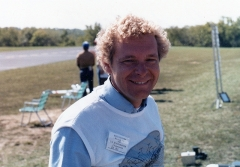 OEAF_TheOtherBobFrey_Masters1984