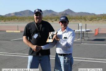 gunsmoke_rnds3-4-awards309-030512