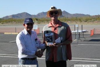 gunsmoke_rnds3-4-awards310-030512