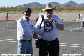 gunsmoke_rnds3-4-awards311-030512