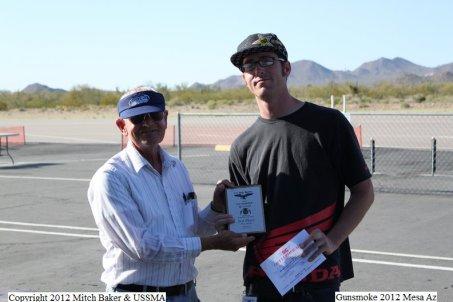 gunsmoke_rnds3-4-awards314-030512