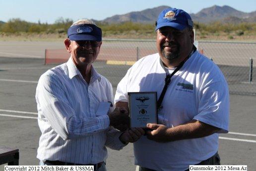 gunsmoke_rnds3-4-awards315-030512