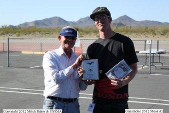 gunsmoke_rnds3-4-awards316-030512