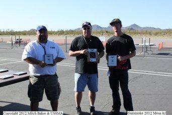 gunsmoke_rnds3-4-awards318-030512