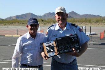 gunsmoke_rnds3-4-awards322-030512