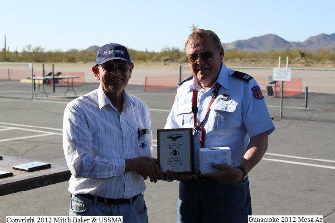 gunsmoke_rnds3-4-awards325-030512