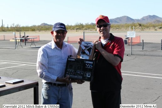 gunsmoke_rnds3-4-awards326-030512