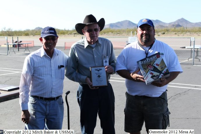 gunsmoke_rnds3-4-awards328-030512