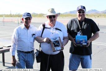 gunsmoke_rnds3-4-awards329-030512