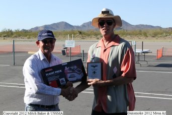 gunsmoke_rnds3-4-awards330-030512