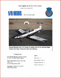newsletter-2017_1-jpg